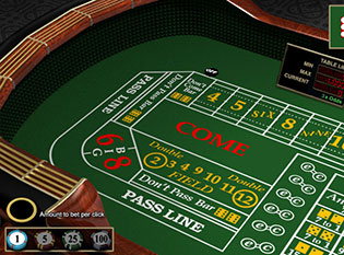 online casino free coupons