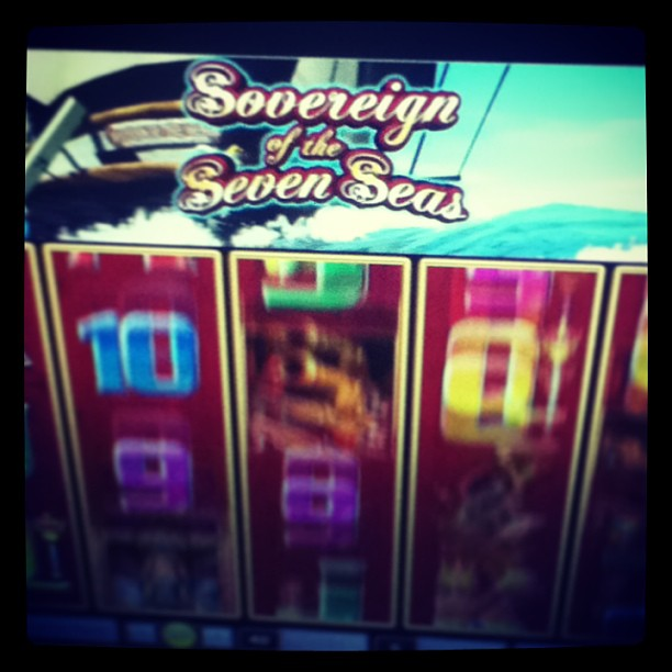 customer reviews of blue heron casino Slot Machine