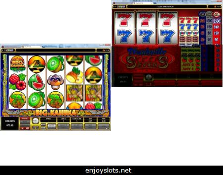casino online real cash