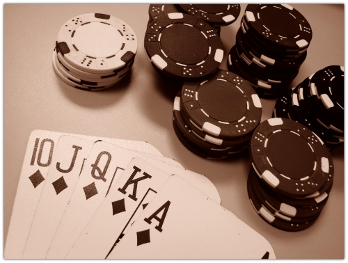 platinum play online casino games
