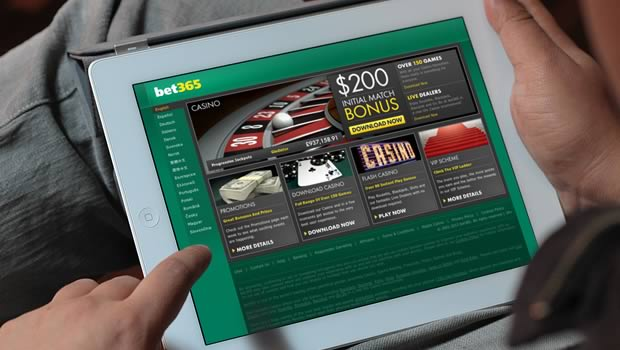 casino no deposit bonus codes december 2015