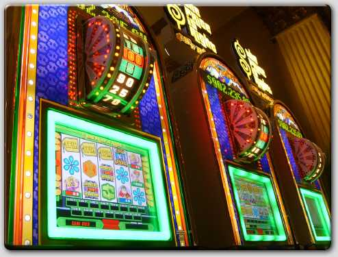play online casino for cash