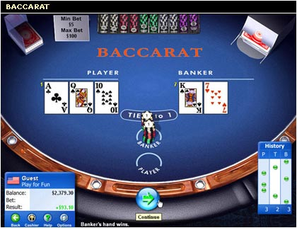 best online casino bonus in us