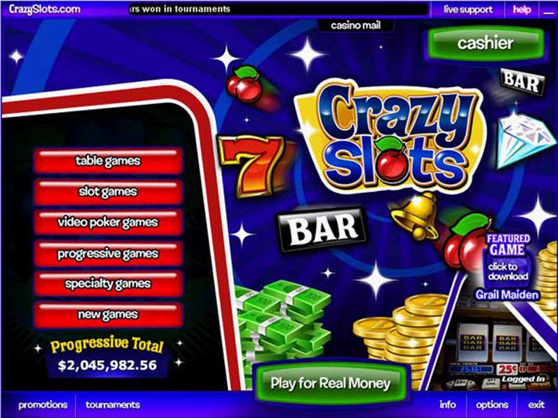 casino online minimum deposit 1