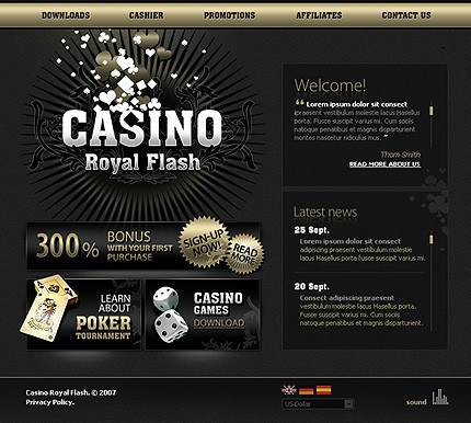 top rated online casinos uk