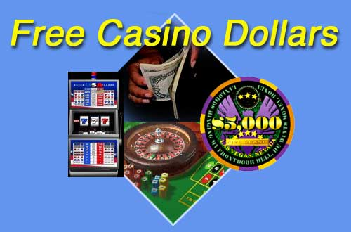 real casino slot games online