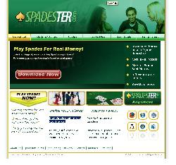 online casino licence south africa