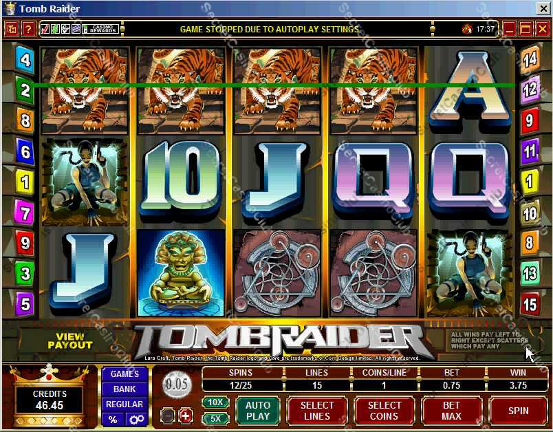 online casinos zero lounge