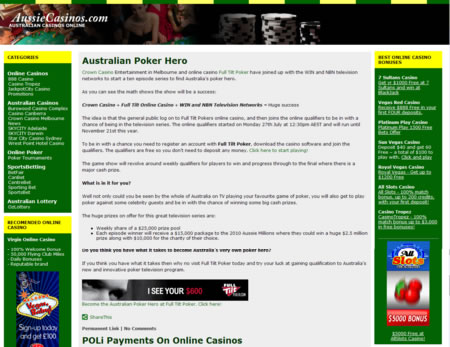 free online slots with bonus screens