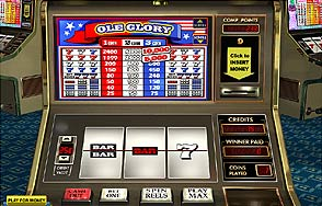 mighty slots casino download