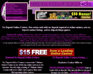 new casinos no deposit bonus usa players girls