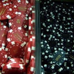 play free casino online games for fun