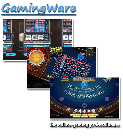 online casino games for money in india