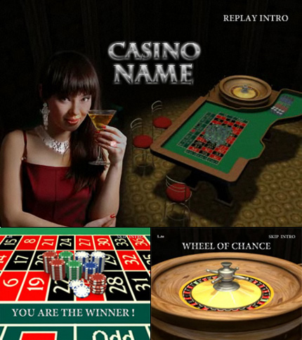 the best online casino nz