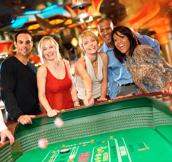 slots lounge play free online games