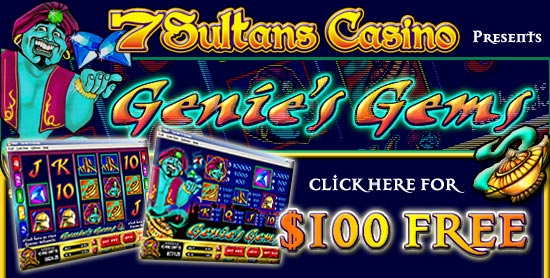 are online live casinos rigged