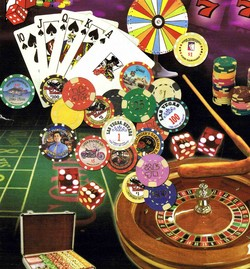 best casino slots in atlantic city